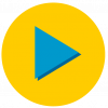 videos-min