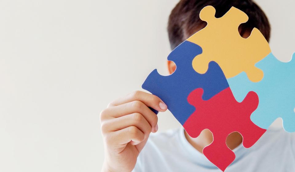 autism diagnoses