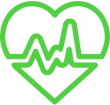 Property 1=Health Info