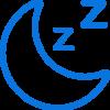Property 1=Sleep Diary
