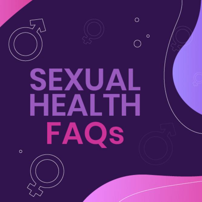 Sexual_Health_FAQs-1